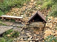 Foto záznam č. 2061 - Gorazdova studánka