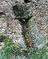 Foto záznam č. 2067 - Kamenné potoky I
