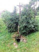Foto záznam č. 2132 - Podmokelský mlýn