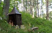 Foto záznam č. 2157 - Na Čápech