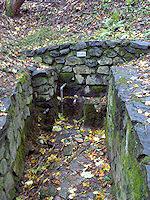 Foto záznam č. 2175 - Studánka pod Mramorkou
