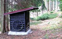 Foto záznam č. 2379 - Šturmova studna