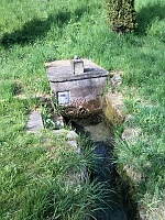 Foto záznam č. 2468 - Pitná voda nad zlato
