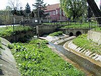 Foto záznam č. 2515 - Ouvalka