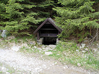 Foto záznam č. 2589 - Na Kostelním vrchu
