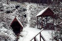Foto záznam č. 2618 - Hrádecký důl