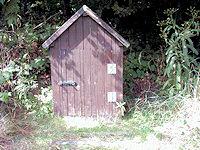 Foto záznam č. 2685 - Repešná studánka