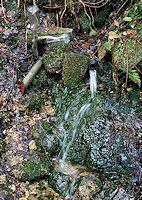 Foto záznam č. 2743 - Chladné studny