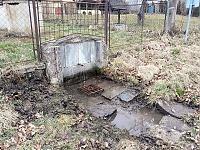 Foto záznam č. 2906 - U Janíků