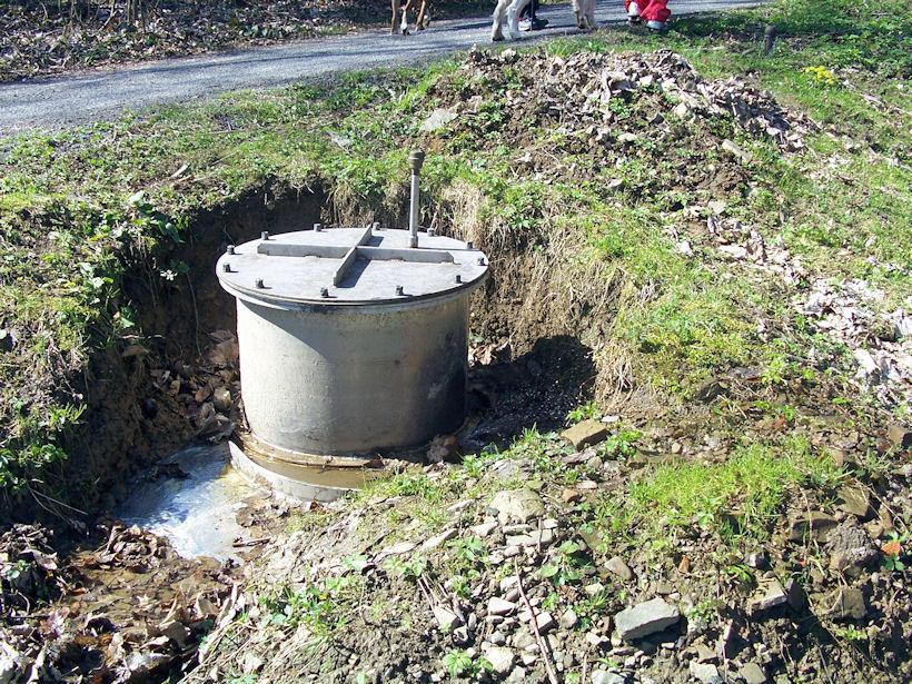 studna bez jména (3044)
