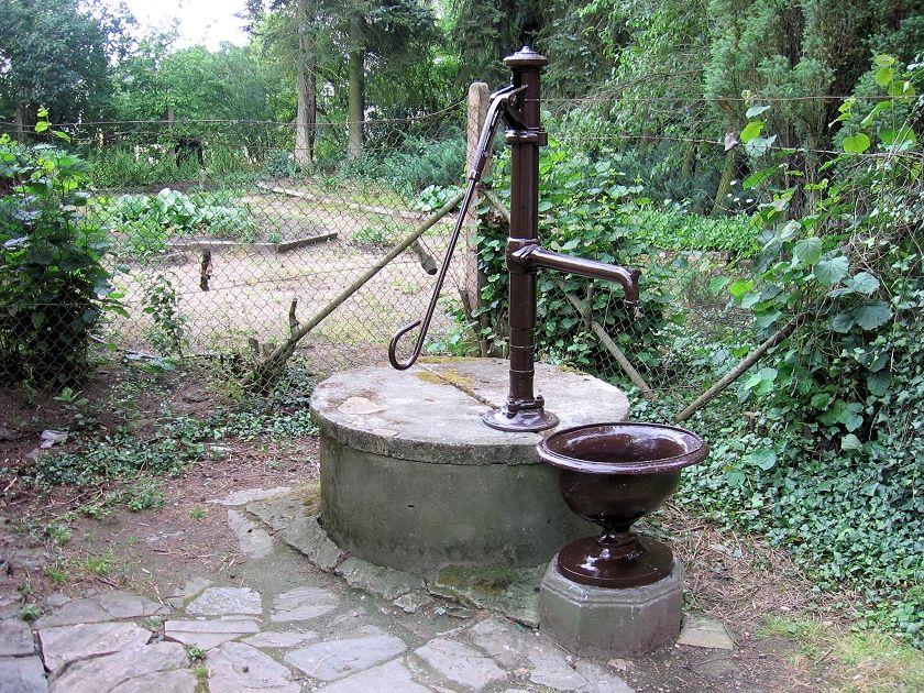 studna Nádražní (3245)