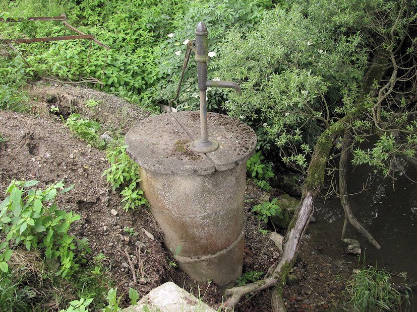 studna bez jména (3488)