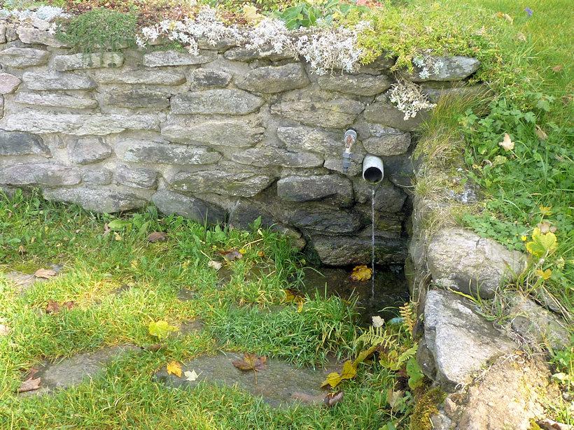 studánka Pod skalou (4215)