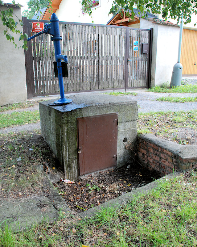 studna Na Kačence (4225)