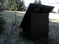 Foto záznam č. 3032 - Studna na Příschlopu