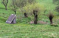 Foto záznam č. 3138 - Na Hážovských dílech