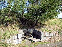 Foto záznam č. 3193 - Letzter Pfennig - Posledni fenik