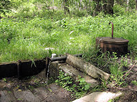 Foto záznam č. 3251 - Zahradkářská