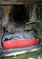 Foto záznam č. 3351 - Raťkov - vodojem