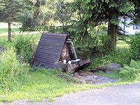 Foto záznam č. 3459 - Na Vlaštovce
