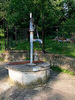 Foto záznam č. 3539 - Pod Junákovem