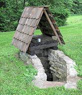 Foto záznam č. 3547 - U Vodrářky