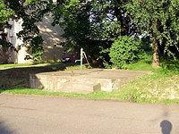 Foto záznam č. 3593 - U paneláku