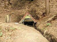 Foto záznam č. 3685 - Pod Ondřejovskem
