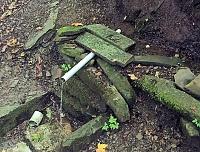 Foto záznam č. 3935 - Vlastina studánka I