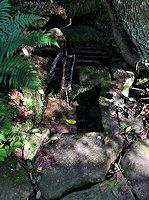 Foto záznam č. 3937 - Vlastina studánka III