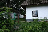 Foto záznam č. 3954 - Došková studna II.