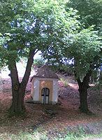 Foto záznam č. 3959 - Studánka sv Vojtěcha