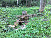 Foto záznam č. 3962 - Pod Ostrou horou