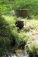 Foto záznam č. 3970 - Studánka ve Žlibku