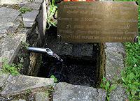Foto záznam č. 3985 - Kamenná - Zaječí pramen