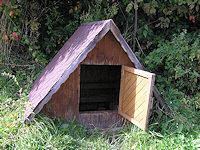 Foto záznam č. 4015 - Kváskovická studánka