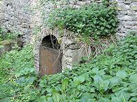 Foto záznam č. 4084 - Pod hradem