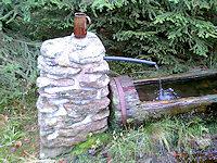 Foto záznam č. 4163 - Poustevníkova studánka