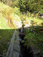 Foto záznam č. 4218 - Nad Hradečankou