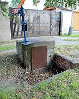 Foto záznam č. 4225 - Na Kačence