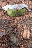 Foto záznam č. 4333 - Žabí studna