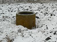 Foto záznam č. 4364 - studna u Hrušky
