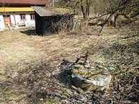 Foto záznam č. 4476 - Ve Slatinské stráni