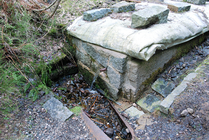 jiný vodní zdroj bez jména (4604)