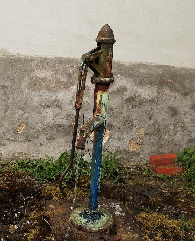 studna bez jména (4607)