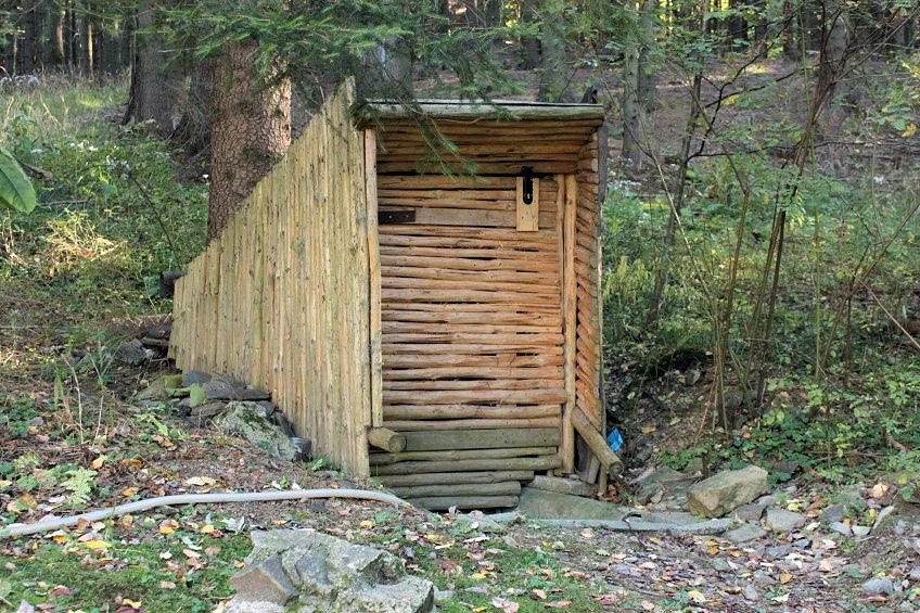 studánka U Zovčákovy chaty (5120)