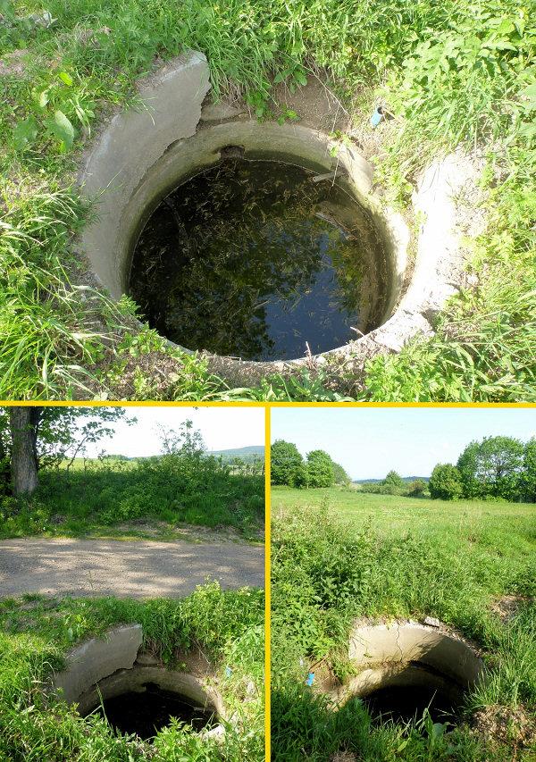 studna Nad Radenovem 1 (5714)