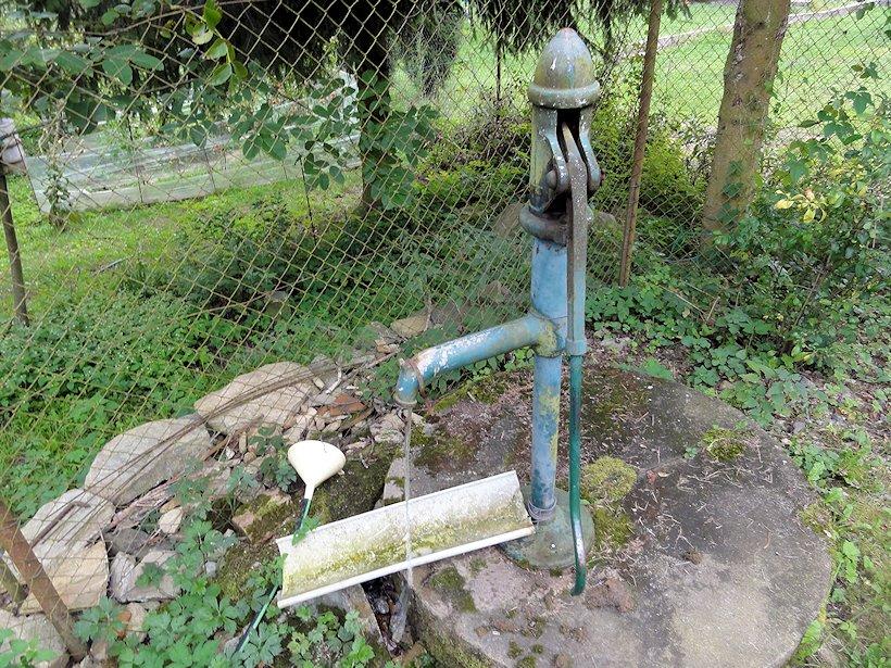 studna bez jména (5973)