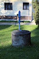 Foto záznam č. 4617 - Lulečská Modranka