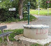 Foto záznam č. 4623 - Lucie
